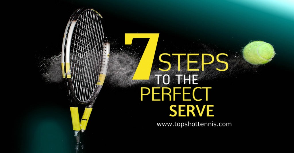 Facebook Ad Perfect Serve Final