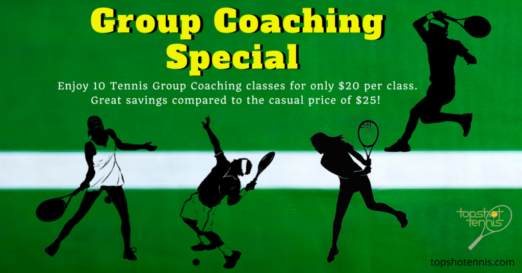 group-coaching-special